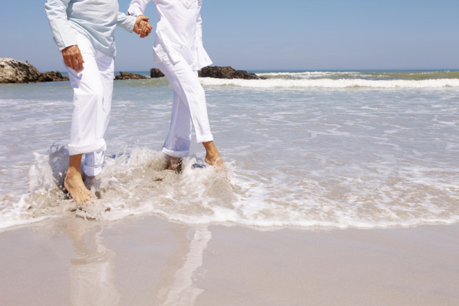 Ćwiczenia ogólnorozwojowe dla pań, porady i wskazówki jak prawidłowo je wykonywać