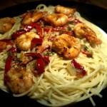 Włoska kuchnia – prostota i radość z jedzenia