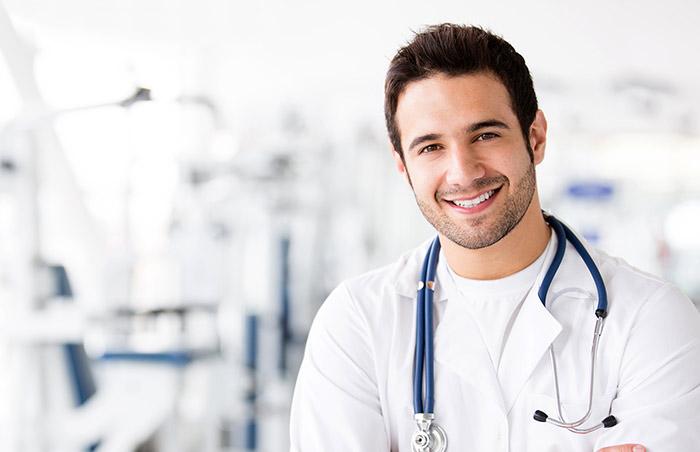 Leczenie osteopatią to leczenie niekonwencjonalna ,które błyskawicznie się rozwija i wspomaga z kłopotami ze zdrowiem w odziałe w Katowicach.