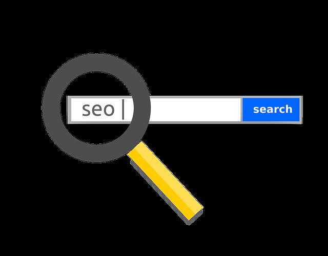 Ekspert w dziedzinie pozycjonowania stworzy stosownastrategie do twojego interesu w wyszukiwarce.